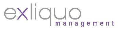 Exliquo Management S.à r.l.